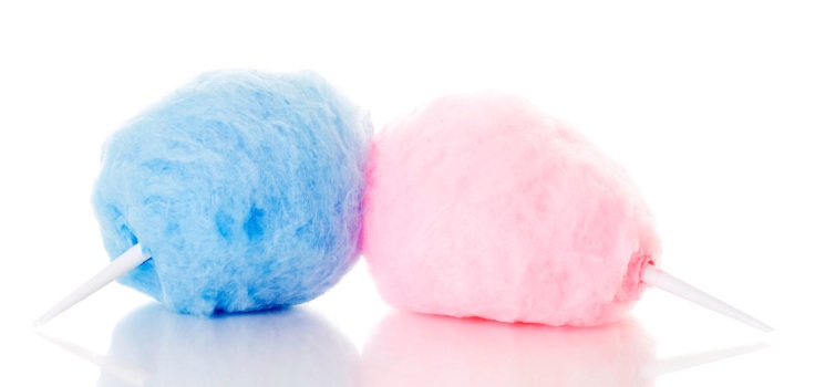 cotton-candy-2