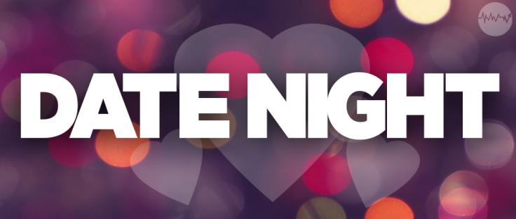 date-night-2016