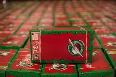 christ-box