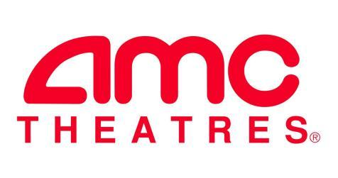 amc-theatre-logo