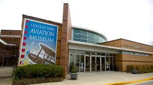 aviation-museum