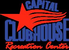 cap-club