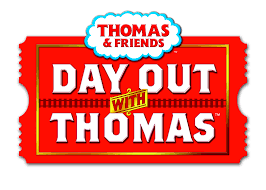 DAY OUT THOMAS.png