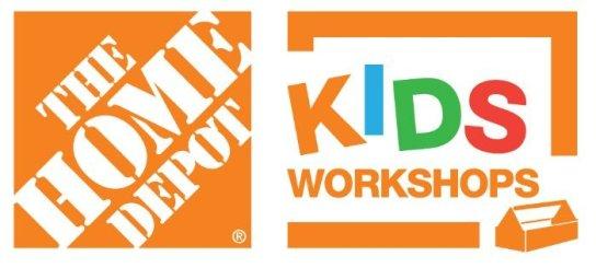 home-depot-free-kids-workshop