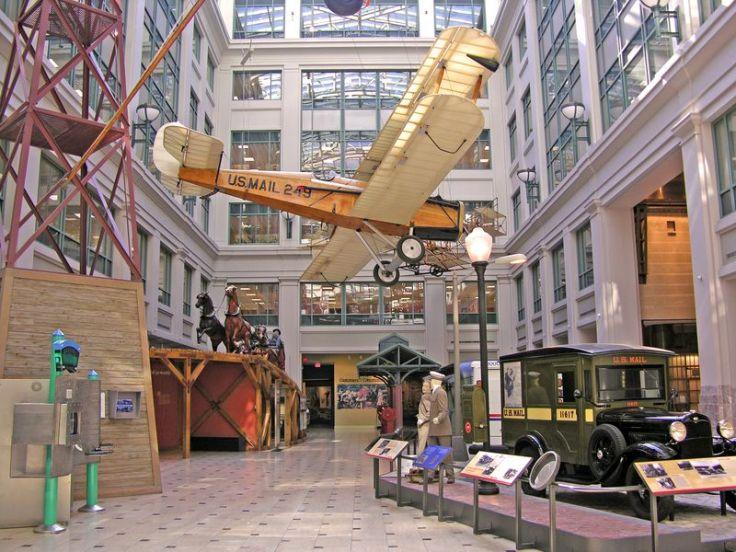 postal museum.jpg