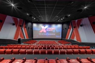 seating-x