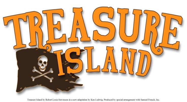 treasure-island-cta-logo-768x419