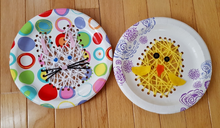 1-plate