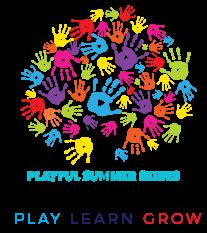 1-playfulsummer