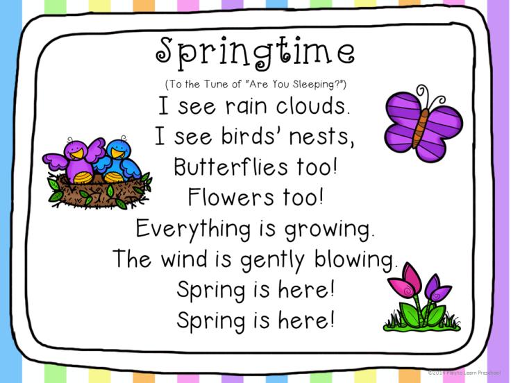 sprign poem.png