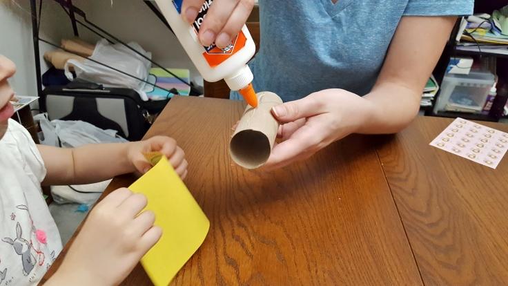 B-Attach Paper