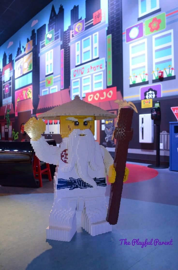 LL- Ninjago.jpg