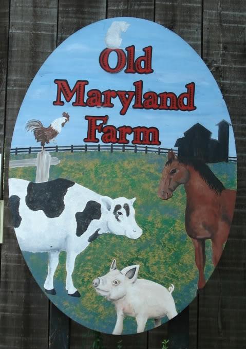 old md farm.jpg